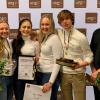 2019 års unga entreprenörer i Östergötland är korade!