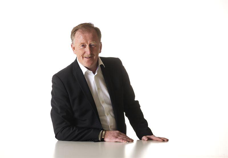Arne Rydberg