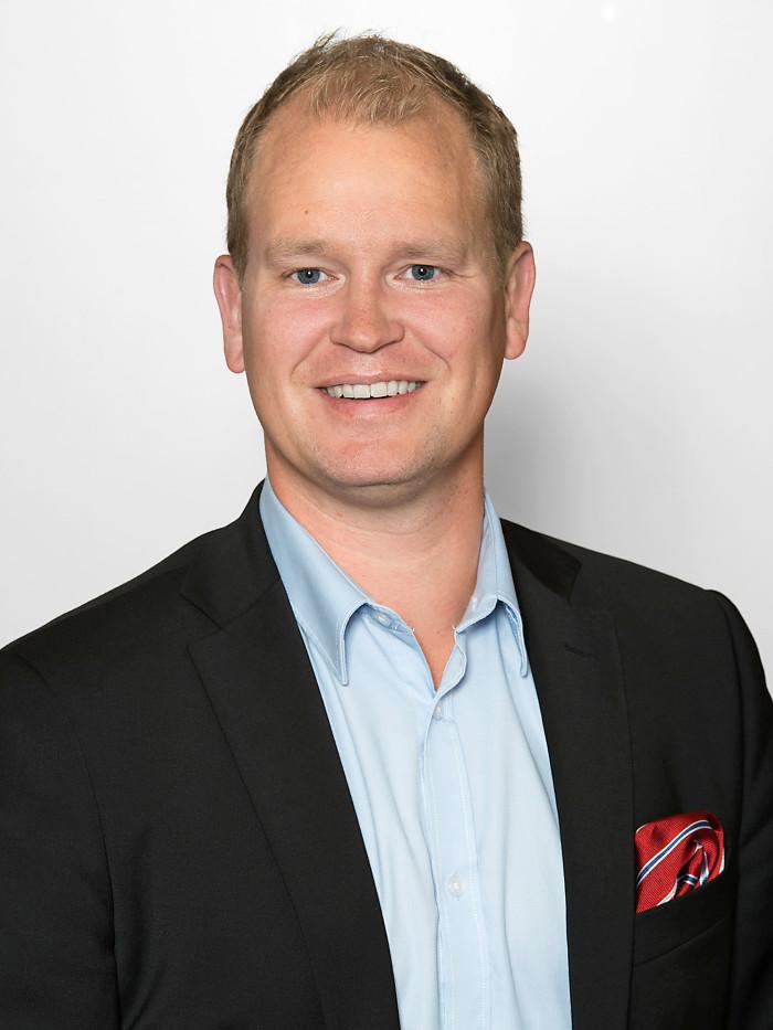 Björn Persson Almi