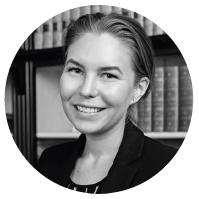 Jessica Tornberg