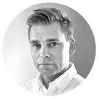 Stefan Åberg
