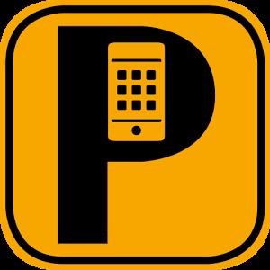 Dukatens parkeringssystem