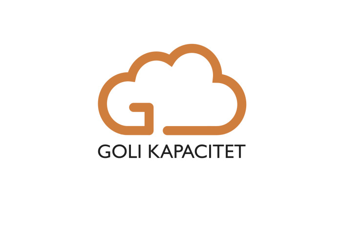 goli kapacitet