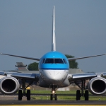 PH-EZE_KLM_Embraer_190_web