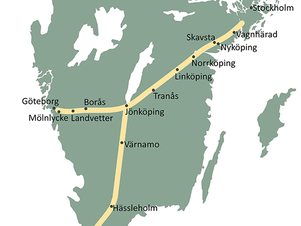 Webb2-Karta-forslag-dragning-stationsorter
