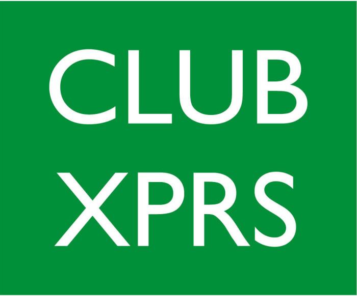 clubxprs