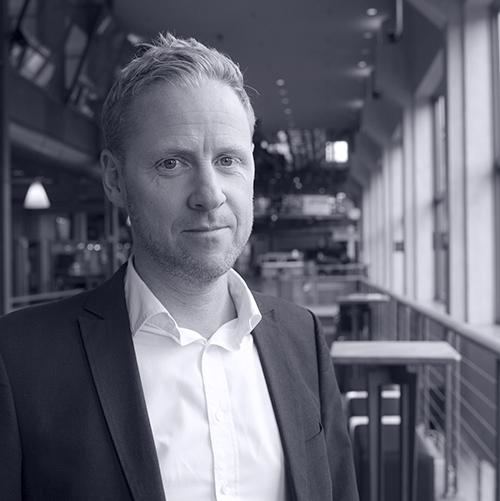 Jonas Winkelmann