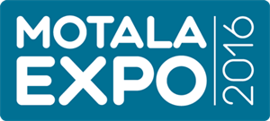 Motala_Expo_2016