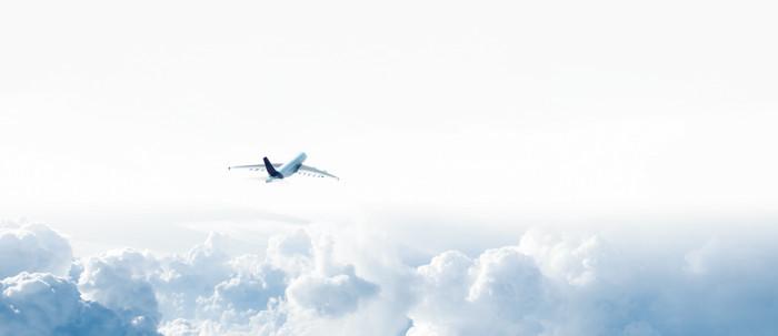 Aerospace Cluster Sweden har blivit en ekonomisk förening