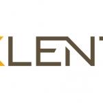 XLENT förvärvar Vitec Veriba och etablerar sig i Linköping