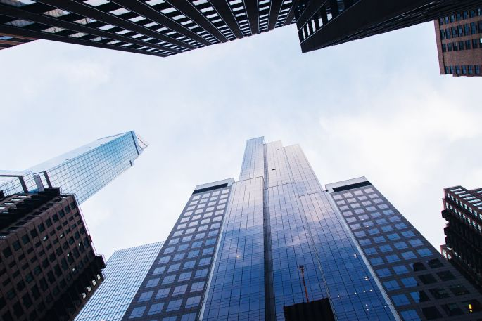 Saab väljer Consid för framtida förvaltning och utveckling