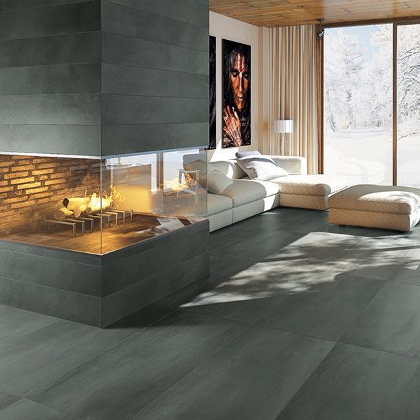 Bygghemma Group förvärvar Stonefactory.se Foto: cc-hoganas-reload-coal-inspiration-stonefactory