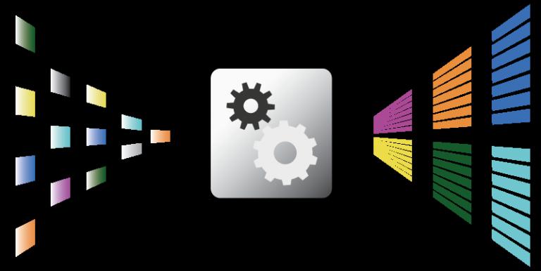 Comordo Technologies