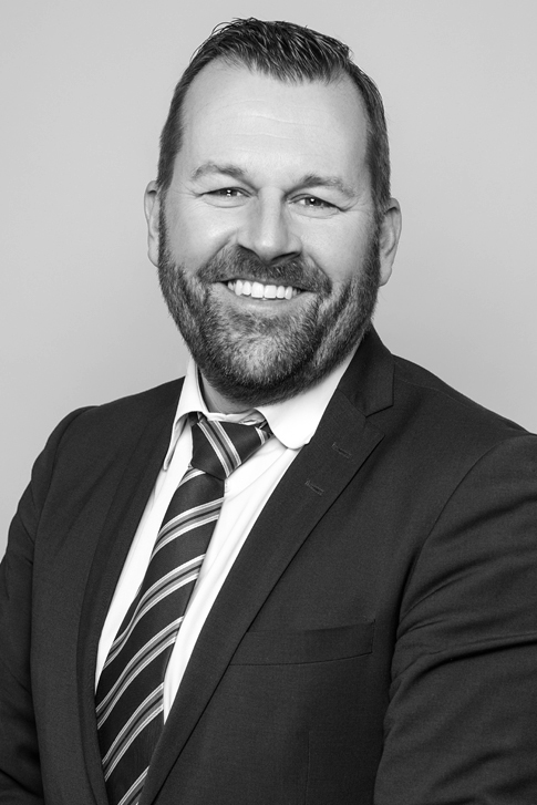 Delphi återigen utsedd till Årets Advokatbyrå – har Sveriges nöjdaste klienter. Stefan Lindh