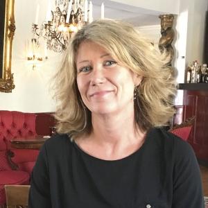 EwaSjogren