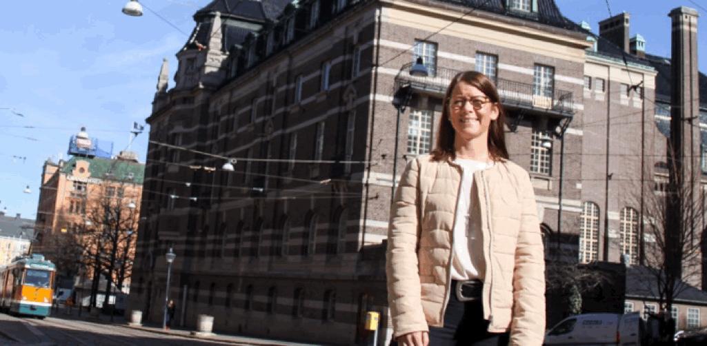 XLENT expanderar sin verksamhet i Östergötland