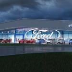 Bil- och fastighetskoncernen Bonnorpen expanderar vidare