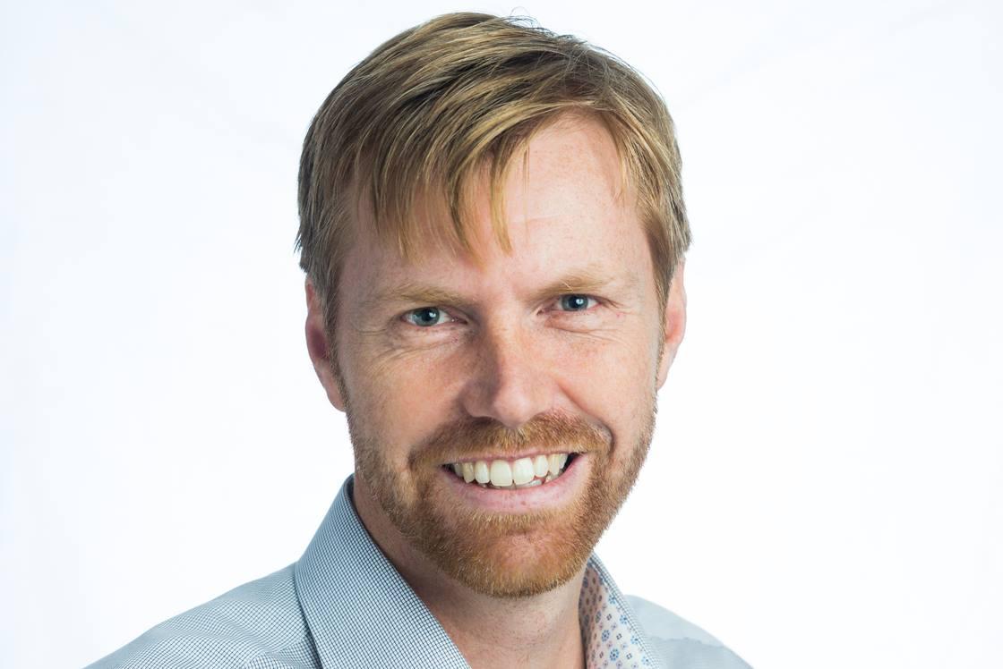 Vinnovamiljoner till AI-forskning inom bildmedicin.  Claes Lundström