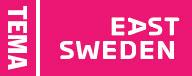 temaEastSwedenAlmedalen