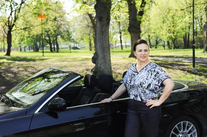 JoannaSjolander3_FotoBjornLisinski