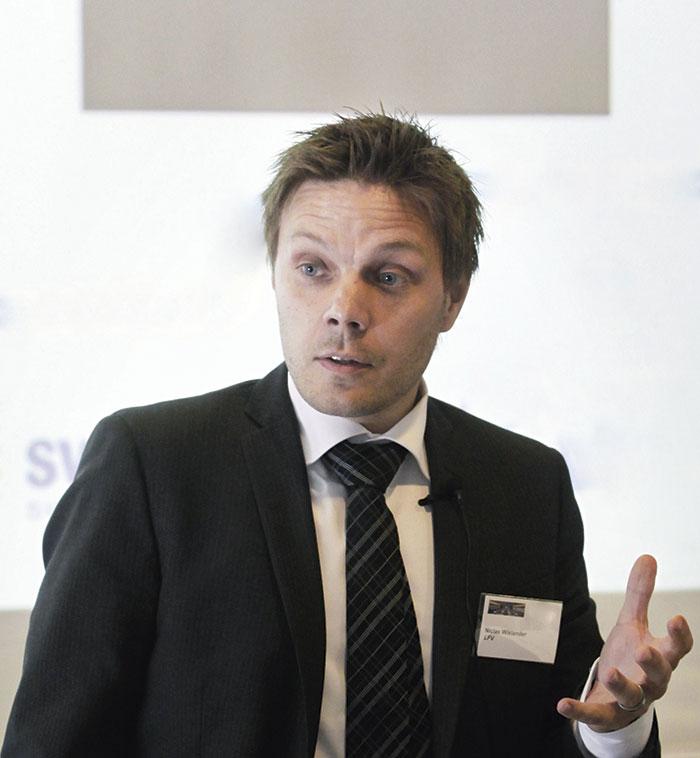 Foto Sören Andersson