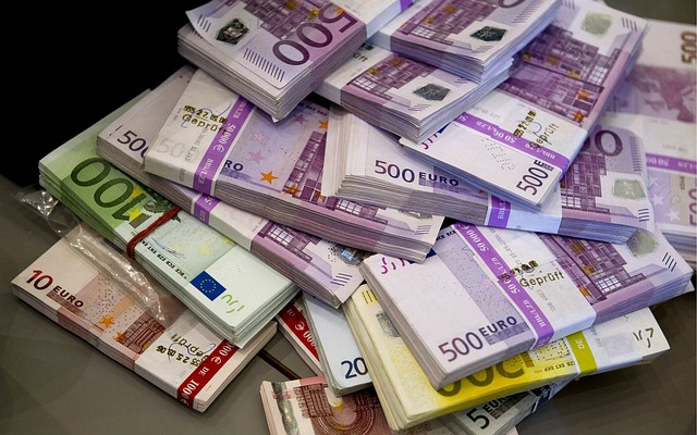 53 miljoner i EU-medel till östgötska projekt