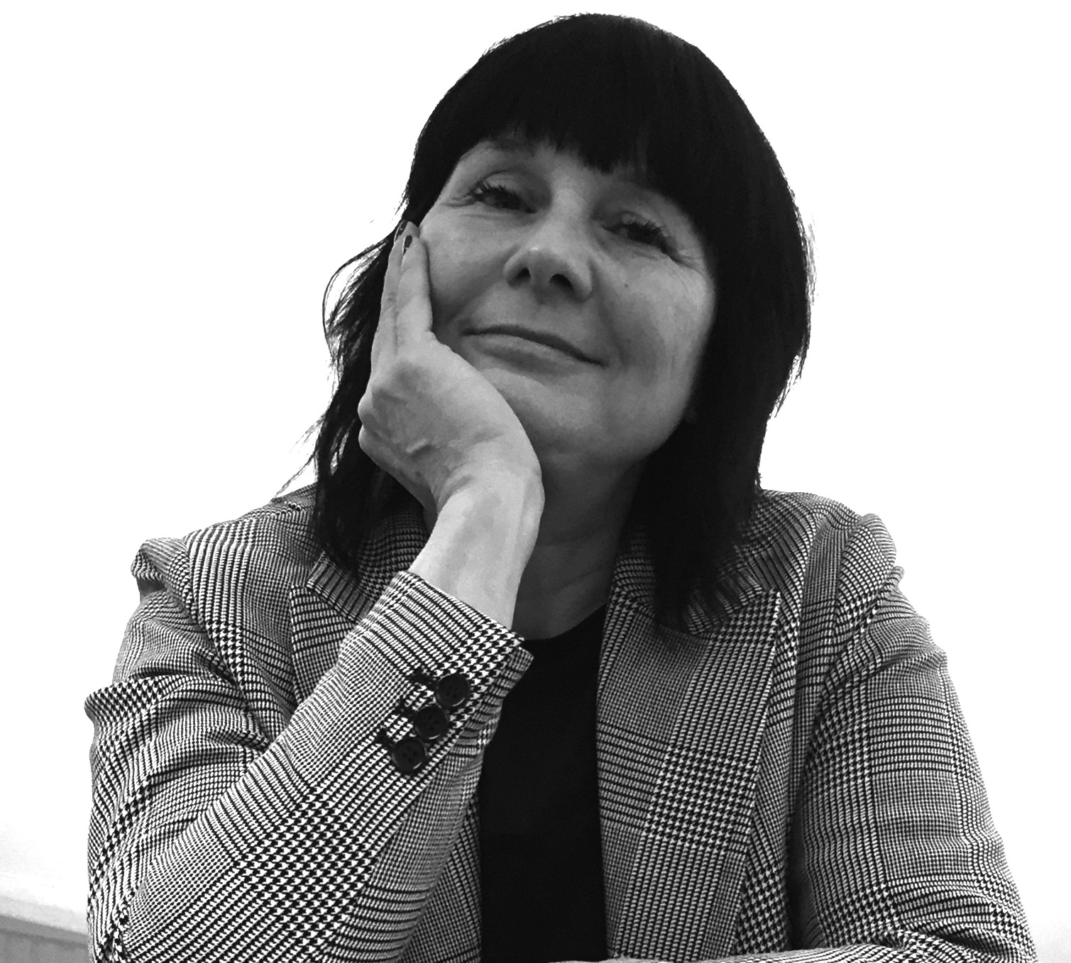 Nina Glimvall ny vd på Medevi brunn