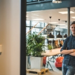 DoSpace öppnar även i Norrköping Foto: Crelle Photography