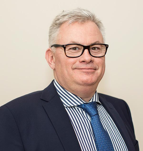 Rekordresultat för banken med Sveriges mest nöjda kunder. Mikael Engdahl Vadstena Sparbank
