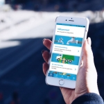 Ny app för Norrköpingsbor - ska underlätta vardagen