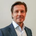 Ola Mattsson ny vd för Norrköping Airport