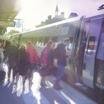 Travel-By-Train_Foto-Bjorn-Lisinski