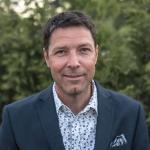Hire Quality Strategy, Jerker Ekermann