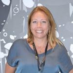 Hon ska chefa över Comfort Hotel Norrköping. Hanna Forssell gör idag sin första dag som hotelldirektör på Comfort Hotel Norrköping