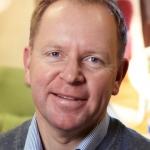 Michael Sturehed blir ny marknadschef hos LHC