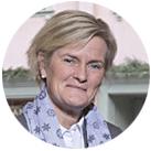 Karin-Ljungmark-Malmstrom