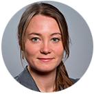 Rebecca-Hovenberg
