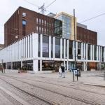 Hemmakväll öppnar ny konceptbutik hos Castellum