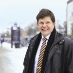 Andreas-Norlen_Foto_Bjorn-Lisinski