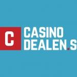 casinodealen_700x393