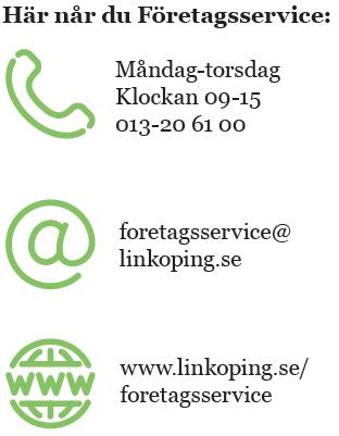 Foretagsservice_kontakt