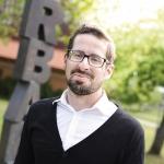 Marcin-de-Kaminski_Foto_Bjorn-Lisinski