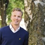 Erik-Nellmark_foto_Bjorn-Lisinski