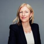 Näringslivsdirektören avslutar sitt uppdrag. Pia Carlgren slutar 30 nov