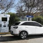Hyundai accelererar utvecklingen av vätgasteknologi genom investering i svenska Impact Coatings