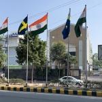 Modi och xlit ökar fokuset på IoT i Indien, med stöd av Vinnova