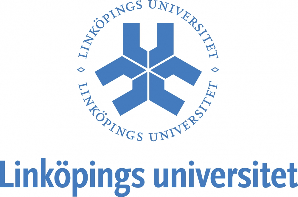 Sju nya hedersdoktorer vid Linköpings universitet