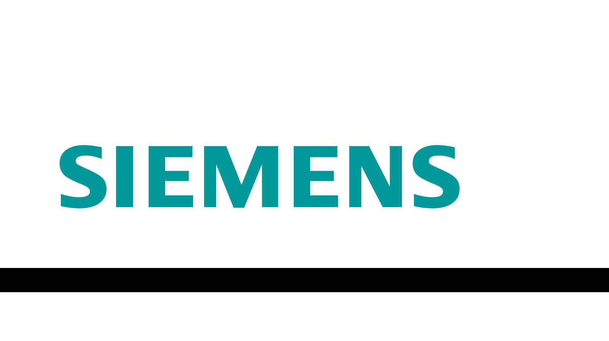 Siemens bygger naturgaseldat kraftverk värt 1,65 miljarder kronor på Malta