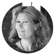 Ewa Sjögren
