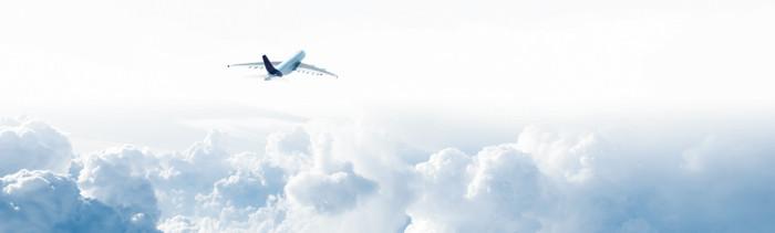 Aerospace Cluster Sweden passerar 50 och fortsätter växa